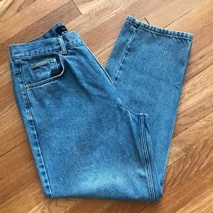 Men's Calvin Klein Jeans 34/30